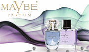Maybe Parfum World : элитная парфюмерия.
